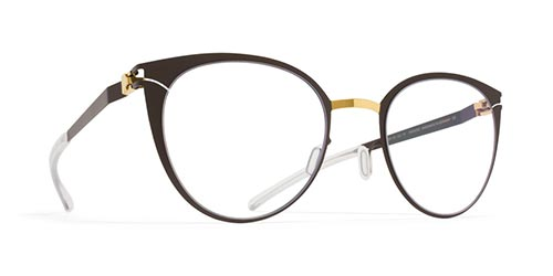 mykita-decades-rx-carole-gold-terra-clear-1507547