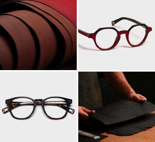 0daa226afc74cc Bril kopen bij uw brillenspecialist in Borger