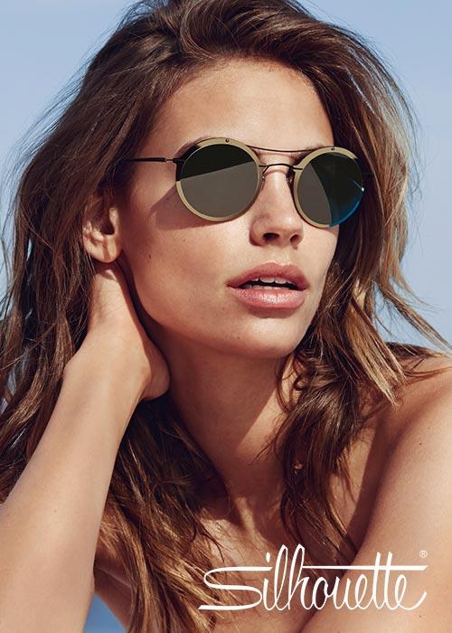 Kies de beste glazen voor uw zonnebril | Borger