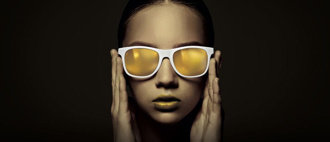 e559a03e258bad Brillenglazen met UV-bescherming
